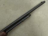1974 Remington 582 Bolt-Action Tube Mag .22 LR - 9 of 12