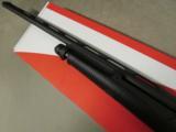 Benelli Nova Black Synthetic Pump 12 Ga 28in Bbl - 8 of 9