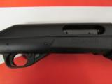 Benelli Nova Black Synthetic Pump 12 Ga 28in Bbl - 5 of 9