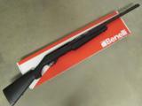 Benelli Nova Black Synthetic Pump 12 Ga 28in Bbl - 1 of 9