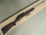 Cooper Firearms Model 22 Phoenix 6.5 Creedmoor - 1 of 11