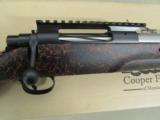 Cooper Firearms Model 22 Phoenix 6.5 Creedmoor - 5 of 11