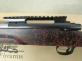 Cooper Firearms Model 22 Phoenix 6.5 Creedmoor - 6 of 11