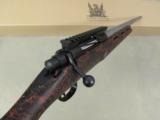 Cooper Firearms Model 22 Phoenix 6.5 Creedmoor - 10 of 11