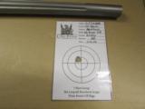 Cooper Firearms Model 22 Phoenix 6.5 Creedmoor - 11 of 11