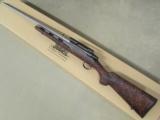 Cooper Firearms Model 22 Phoenix 6.5 Creedmoor - 2 of 11