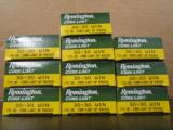 200 Rounds Remington CORE-LOKT 170 Gr .30-30 Win. R30302 - 3 of 3