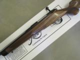 Kimber 8400 WSM Classic Select .300 WSM 3000675 - 6 of 8
