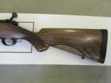 Kimber 8400 WSM Classic Select .300 WSM 3000675 - 4 of 8