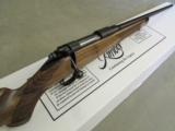 Kimber 8400 WSM Classic Select .300 WSM 3000675 - 8 of 8