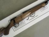 Kimber 8400 WSM Classic Select .300 WSM 3000675 - 5 of 8