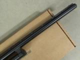 Mossberg 500 All Purpose Hardwood Stock 20 Gauge 26