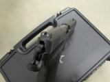 Sig Sauer P226 Tactical Operations .357 SIG - 8 of 9