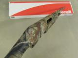 Benelli Nova Real Tree APG Pump 20 Gauge 24 - 11 of 11
