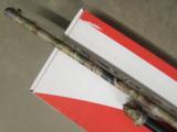Benelli Nova Real Tree APG Pump 20 Gauge 24 - 9 of 11