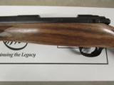 Kimber Model 84L Classic Select .280 Ack. Imp. 3000751 - 5 of 10