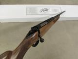 Kimber Model 84L Classic Select .280 Ack. Imp. 3000751 - 10 of 10