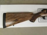 Kimber Model 84L Classic Select .280 Ack. Imp. 3000751 - 3 of 10