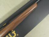 Browning X-Bolt Hunter Walnut Stock Blued .300 Win Mag - 8 of 10