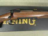 Browning X-Bolt Hunter Walnut Stock Blued .300 Win Mag - 5 of 10