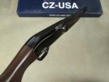 CZ-USA CZ 920 20 Gauge 28