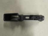 Anderson Mfg AR-15 Stripped Lower Receiver Mil-Spec AR15-A3-LWFOR - 3 of 5
