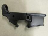 Anderson Mfg AR-15 Stripped Lower Receiver Mil-Spec AR15-A3-LWFOR - 2 of 5