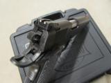 Armscor / Rock Island Armory ROCK Ultra FS .45 ACP - 9 of 9