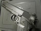 Armscor / Rock Island Armory ROCK Ultra FS .45 ACP - 8 of 9