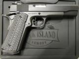 Armscor / Rock Island Armory ROCK Ultra FS .45 ACP - 1 of 9