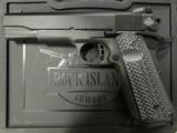 Armscor / Rock Island Armory ROCK Ultra FS .45 ACP - 2 of 9