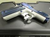 Kimber Special Edition Sapphire Ultra II 9mm 3200273 - 6 of 9