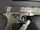 Kimber Eclipse Pro II Laser Grip 1911 .45 ACP 3200305 - 7 of 10