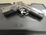 Kimber Eclipse Pro II Laser Grip 1911 .45 ACP 3200305 - 4 of 10