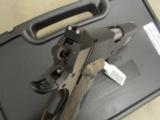 Kimber Eclipse Pro II Laser Grip 1911 .45 ACP 3200305 - 10 of 10