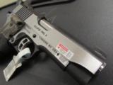 Kimber Eclipse Pro II Laser Grip 1911 .45 ACP 3200305 - 9 of 10