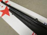 Ruger American Compact Bolt-Action.17 HMR 8313 - 7 of 10