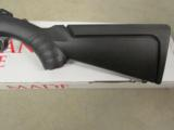 Ruger American Compact Bolt-Action.17 HMR 8313 - 4 of 10