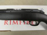 Ruger American Compact Bolt-Action.17 HMR 8313 - 6 of 10