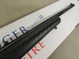 Ruger American Compact Bolt-Action.17 HMR 8313 - 8 of 10