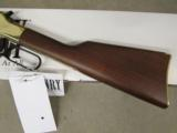 Henry Golden Boy Youth Lever-Action .22 LR - 3 of 9