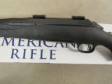Ruger American Bolt-Action Black .22-250 REM 6905 - 6 of 10