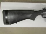 Ruger Gunsite Scout SS Black Laminate Left-Hand .308 Win 6821 - 4 of 10