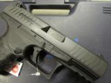 Walther PPQ M2 4.1
