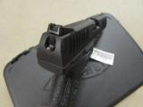 "Walther PPQ M2 .22 4"" Black 12 Rd .22 LR 5100300 - 8 of 8"