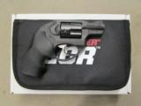 Ruger LCR Double-Action .357 Magnum 5450 - 1 of 7