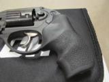Ruger LCR Double-Action .357 Magnum 5450 - 2 of 7