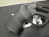 Ruger LCR Double-Action .357 Magnum 5450 - 6 of 7