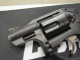 Ruger LCR Double-Action .357 Magnum 5450 - 5 of 7