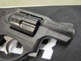 Ruger LCR Double-Action .357 Magnum 5450 - 4 of 7